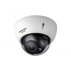 XVI Vandal Dome 2.1MP HD COAX Camera